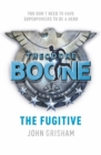 Theodore Boone: The Fugitive : Theodore Boone 5 - Book