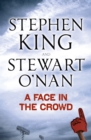 A Face in the Crowd - eBook