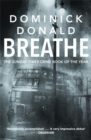 Breathe : a killer lurks in the worst fog London has ever known - Book