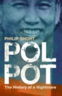 Pol Pot : The History of a Nightmare - eBook