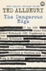 The Dangerous Edge - eBook