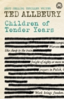 Children of Tender Years - eBook