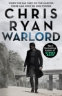 Warlord : Danny Black Thriller 5 - eBook