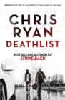 Deathlist : A Strike Back Novel (1) - eBook