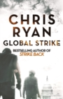 Global Strike : A Strike Back Novel (3) - eBook