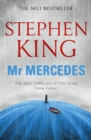 Mr Mercedes - eBook