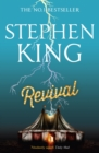 Revival - eBook