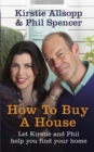 How to Buy a House - Book