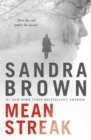 Mean Streak - eBook