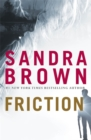 Friction - Book
