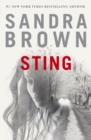 Sting - eBook