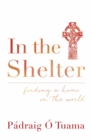 In the Shelter : Finding a Home in the World - Book