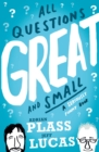 All Questions Great and Small : A Seriously Funny Book - eBook