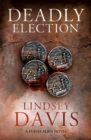 Deadly Election - Book