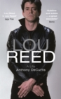Lou Reed : Radio 4 Book of the Week - Book
