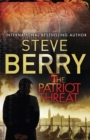 The Patriot Threat : Book 10 - Book