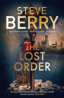 The Lost Order : Book 12 - Book