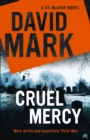 Cruel Mercy : The 6th DS McAvoy Novel from the Richard & Judy bestselling author - eBook