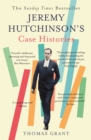 Jeremy Hutchinson's Case Histories : From Lady Chatterley's Lover to Howard Marks - Book