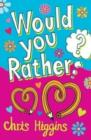 Would You Rather? - eBook