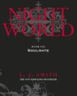 Night World: Soulmate : Book 6 - eBook