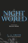 Night World: Black Dawn : Book 8 - eBook