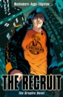 CHERUB: The Recruit Graphic Novel : Book 1 - Book
