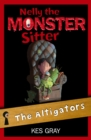The Altigators : Book 6 - eBook