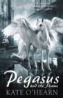 Pegasus and the Flame : Book 1 - eBook