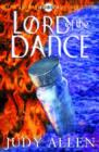 Lord Of The Dance - eBook