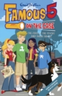 Case File 4: The Case of the Sticks and Their Tricks : Case File 4 The Case of the Sticks and their Tricks - eBook