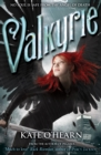 Valkyrie : Book 1 - eBook