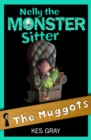 The Muggots : Book 8 - eBook