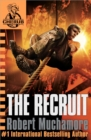 The Recruit : Book 1 - eBook