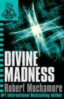 Divine Madness : Book 5 - eBook