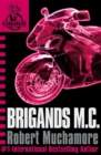 Brigands M.C. : Book 11 - eBook