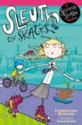 Sleuth on Skates : Book 1 - eBook