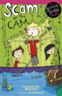 Scam on the Cam : Book 3 - eBook