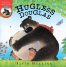 Hugless Douglas : Book and CD - Book
