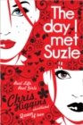 The Day I Met Suzie - eBook