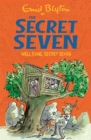 Secret Seven: Well Done, Secret Seven : Book 3 - Book