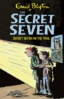 Secret Seven: Secret Seven On The Trail : Book 4 - Book