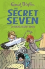 Go Ahead, Secret Seven : Book 5 - Book