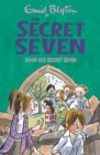 Secret Seven: Good Old Secret Seven : Book 12 - Book