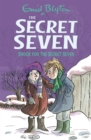 Secret Seven: Shock For The Secret Seven : Book 13 - Book