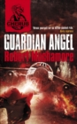 Guardian Angel : Book 14 - eBook