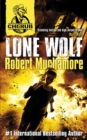 Lone Wolf : Book 16 - eBook