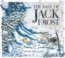 The Tale of Jack Frost - eBook