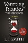 The Salvation: Unseen : Book 11 - eBook