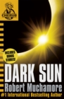 CHERUB: Dark Sun and other stories - Book